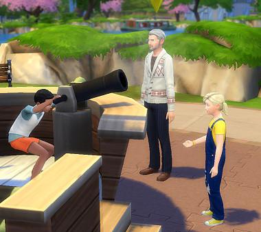 Sims4_01_002_00831