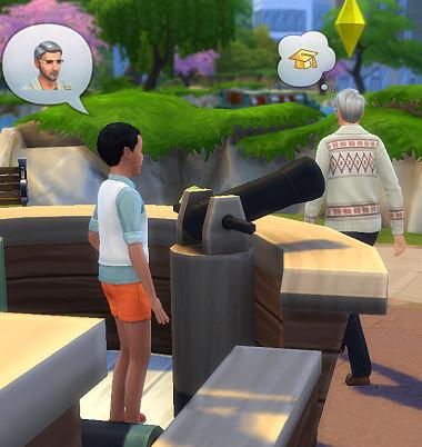 Sims4_01_002_00836