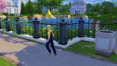 Sims4_01_002_00839