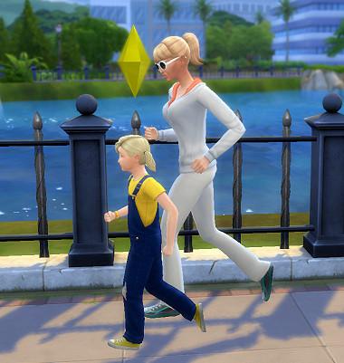 Sims4_01_002_00840
