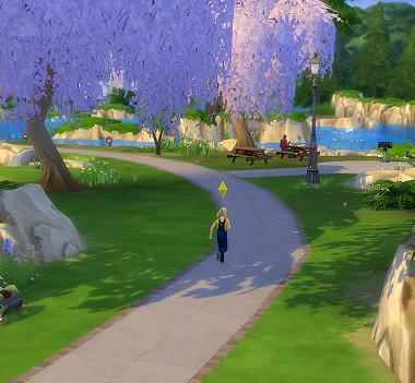 Sims4_01_002_00842