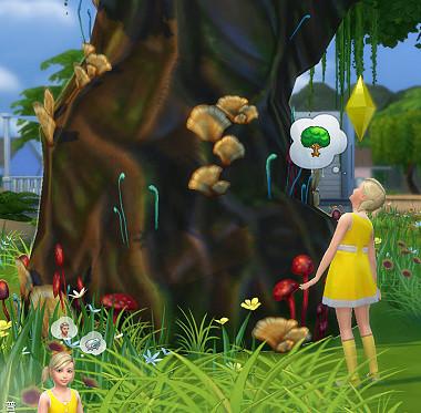 Sims4_01_002_00913