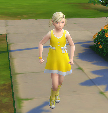 Sims4_01_002_00914