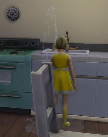 Sims4_01_002_00923
