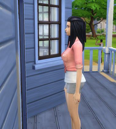 Sims4_01_002_00931