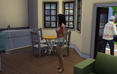 Sims4_01_002_00935