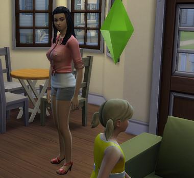 Sims4_01_002_00936