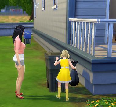 Sims4_01_002_00940