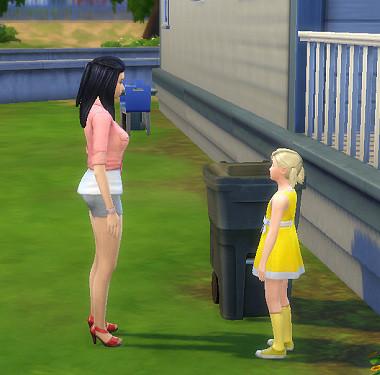 Sims4_01_002_00941
