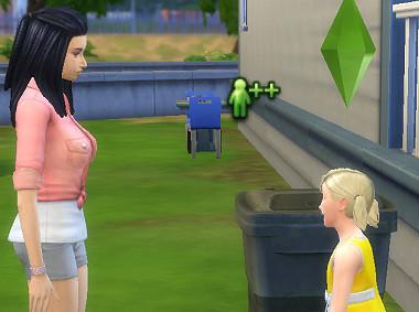 Sims4_01_002_00948