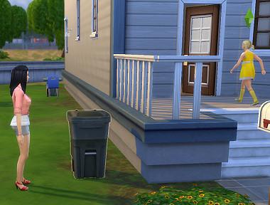 Sims4_01_002_00953