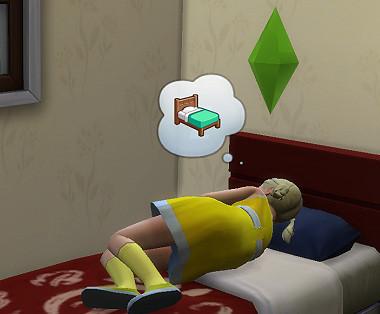 Sims4_01_002_00955