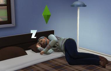 Sims4_01_002_00956
