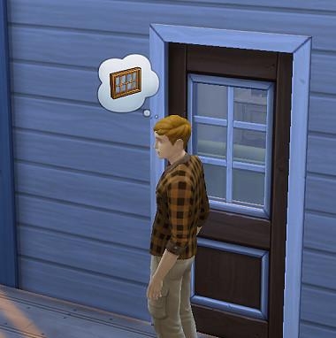 Sims4_01_002_00958