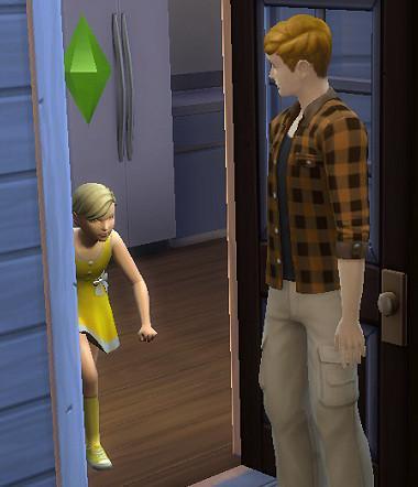 Sims4_01_002_00961