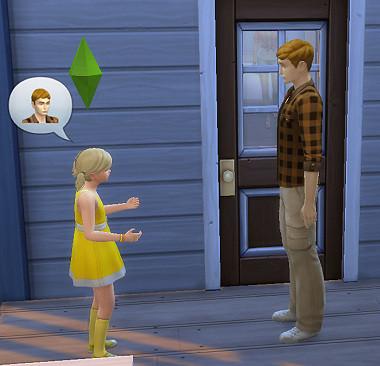Sims4_01_002_00962