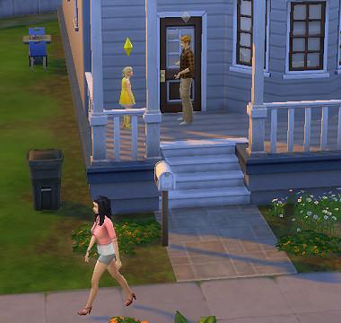 Sims4_01_002_00963