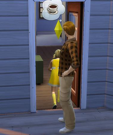 Sims4_01_002_00965