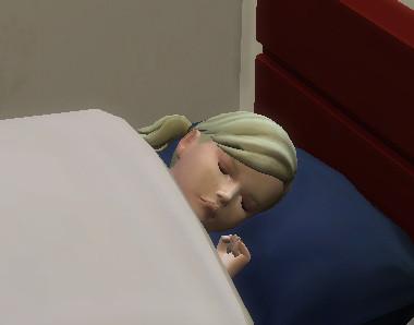 Sims4_01_002_00967