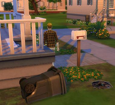 Sims4_01_002_00968