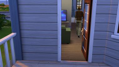 Sims4_01_002_00969