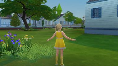 Sims4_01_002_0097