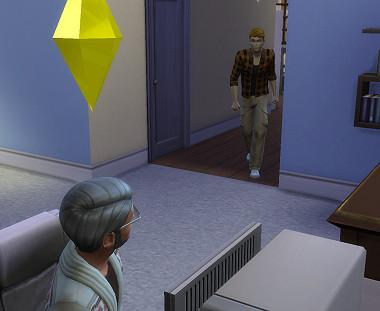 Sims4_01_002_00970