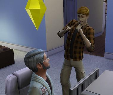Sims4_01_002_00971