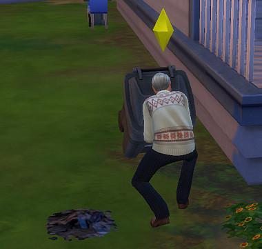 Sims4_01_002_00973