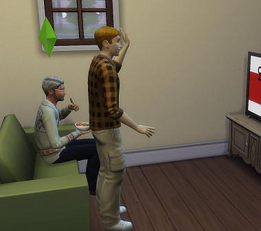 Sims4_01_002_00975