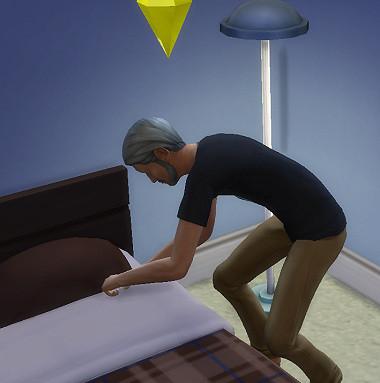 Sims4_01_002_00978