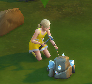 Sims4_01_002_0098
