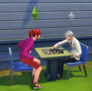 Sims4_01_003_01022