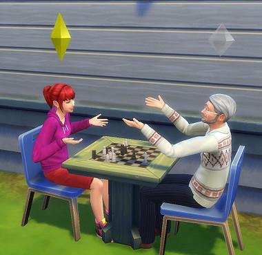 Sims4_01_003_01024