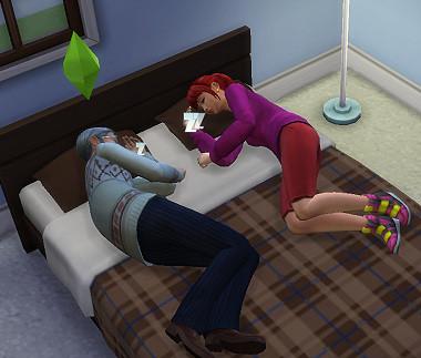 Sims4_01_003_01025