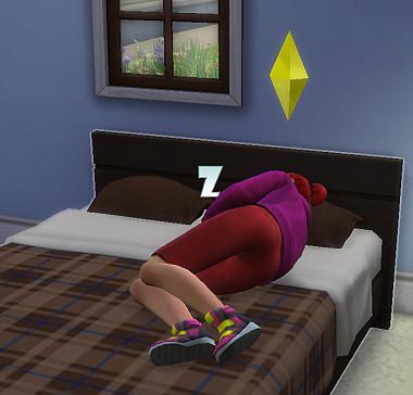 Sims4_01_003_01026