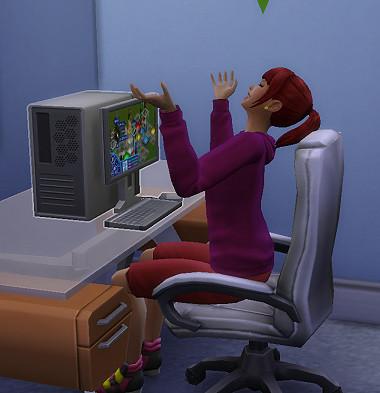 Sims4_01_003_01028