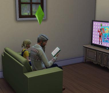 Sims4_01_003_01030