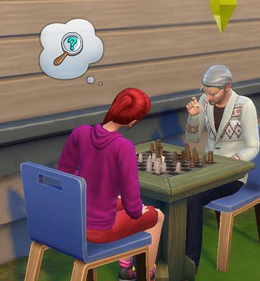 Sims4_01_003_01034