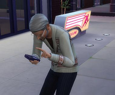 Sims4_01_003_01046