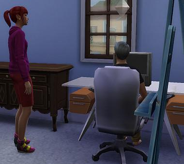 Sims4_01_003_0109
