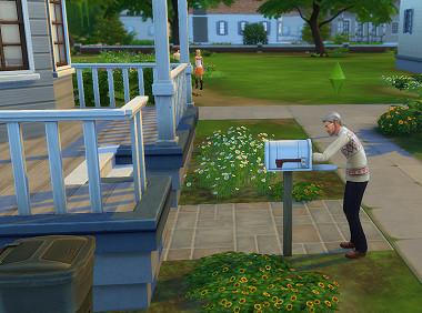 Sims4_01_003_01111