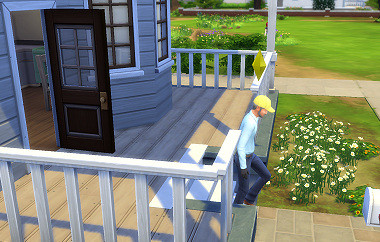 Sims4_01_003_01114