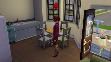Sims4_01_003_01115