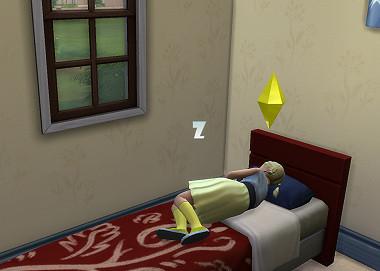 Sims4_01_003_01116