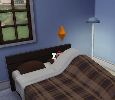 Sims4_01_003_01117