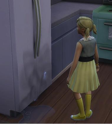 Sims4_01_003_01118