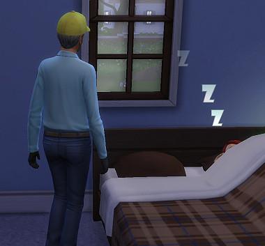 Sims4_01_003_01121