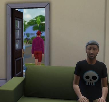 Sims4_01_003_01137