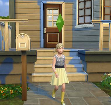 Sims4_01_003_01140